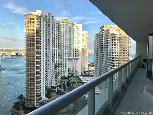495 Brickell Ave, Miami, FL 33131, Icon Brickell II #2304, Brickell, Miami A10397206 image #3