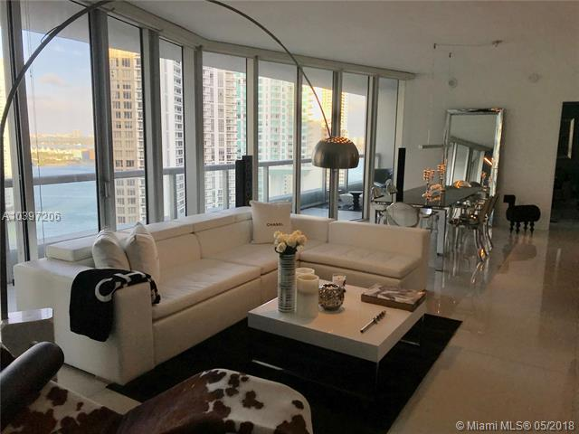 495 Brickell Ave, Miami, FL 33131, Icon Brickell II #2304, Brickell, Miami A10397206 image #4