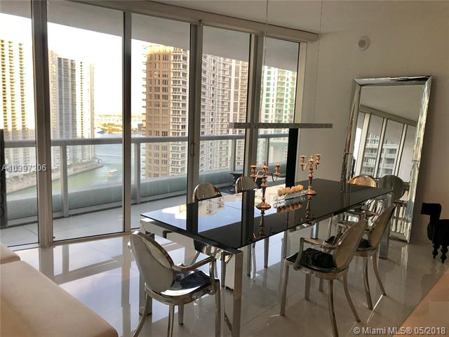 495 Brickell Ave, Miami, FL 33131, Icon Brickell II #2304, Brickell, Miami A10397206 image #5