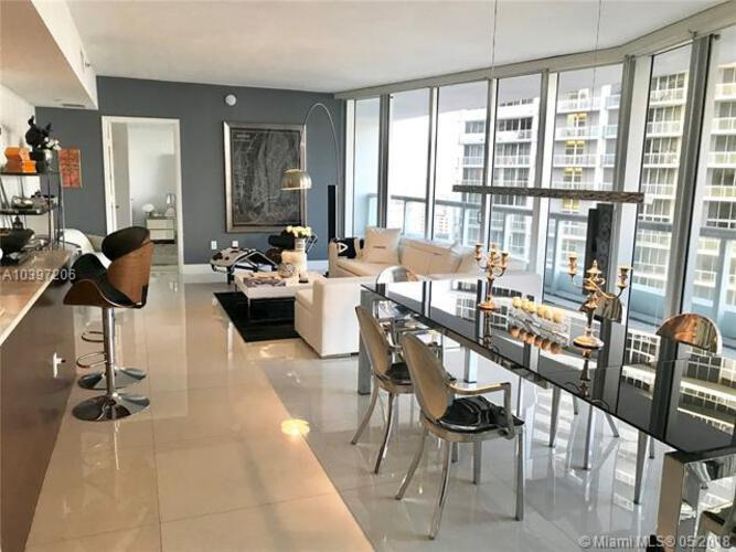 495 Brickell Ave, Miami, FL 33131, Icon Brickell II #2304, Brickell, Miami A10397206 image #7
