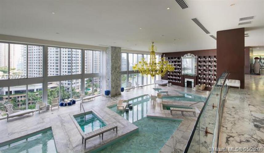 495 Brickell Ave, Miami, FL 33131, Icon Brickell II #2304, Brickell, Miami A10397206 image #10
