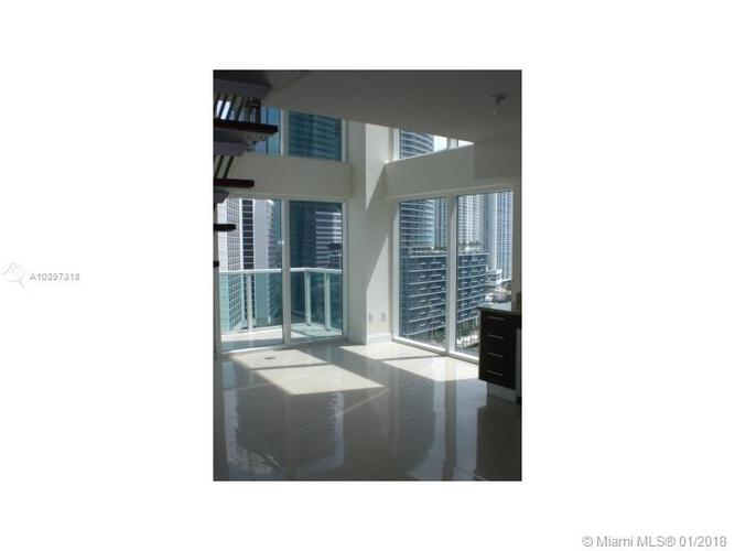 Brickell on the River South image #1