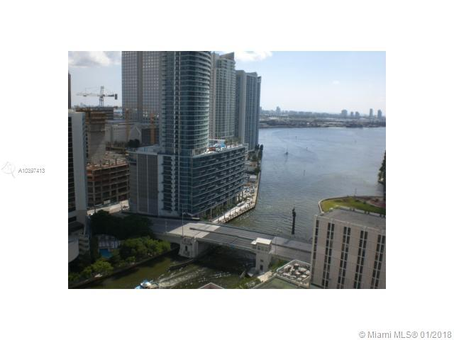 Brickell on the River South image #12