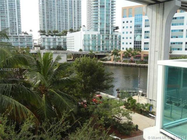 31 SE 5 St, Miami, FL. 33131, Brickell on the River North #403, Brickell, Miami A10397430 image #6