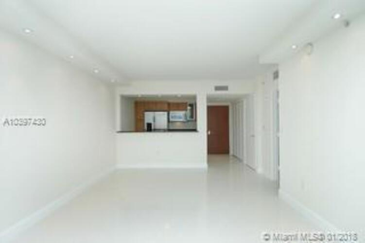 31 SE 5 St, Miami, FL. 33131, Brickell on the River North #403, Brickell, Miami A10397430 image #7