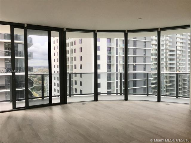 Brickell Heights East Tower image #11