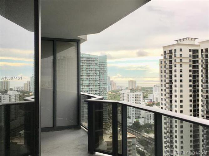 Brickell Heights East Tower image #29
