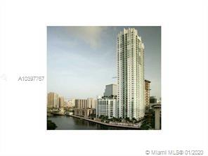 Brickell on the River North image #27