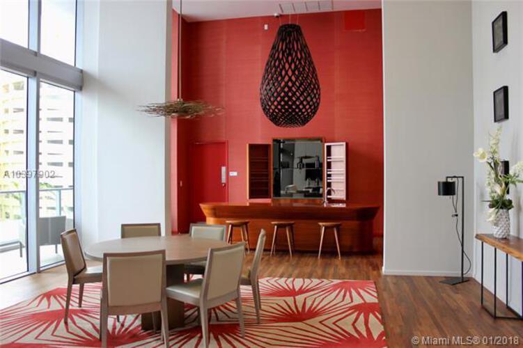 Brickell House image #17