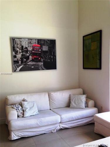 Avenue 1060 Brickell image #11