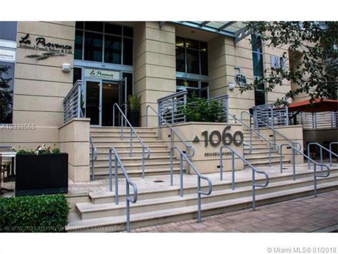Avenue 1060 Brickell image #30
