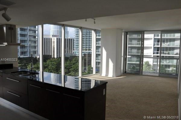 495 Brickell Ave, Miami, FL 33131, Icon Brickell II #1710, Brickell, Miami A10400323 image #3