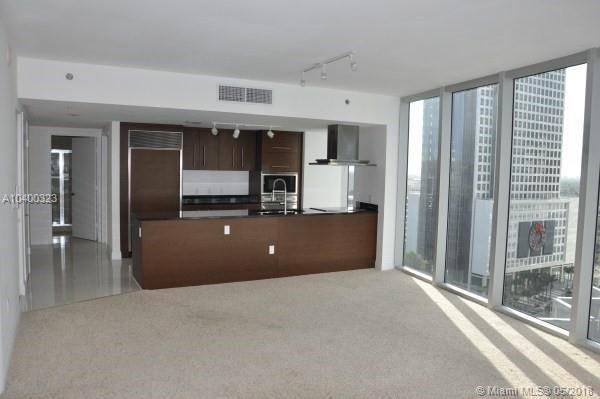 495 Brickell Ave, Miami, FL 33131, Icon Brickell II #1710, Brickell, Miami A10400323 image #4