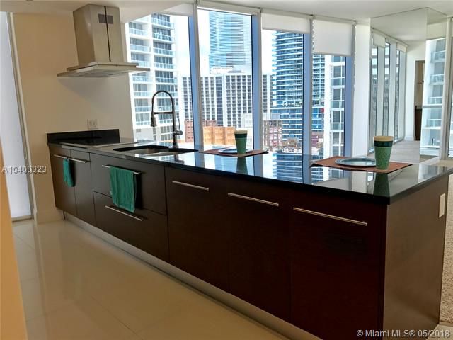 495 Brickell Ave, Miami, FL 33131, Icon Brickell II #1710, Brickell, Miami A10400323 image #5