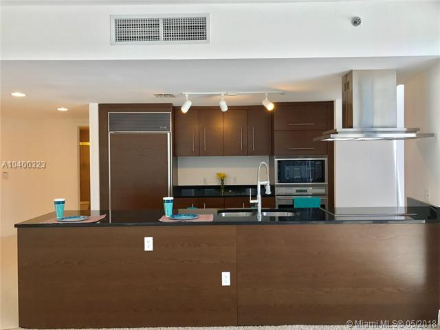 495 Brickell Ave, Miami, FL 33131, Icon Brickell II #1710, Brickell, Miami A10400323 image #6
