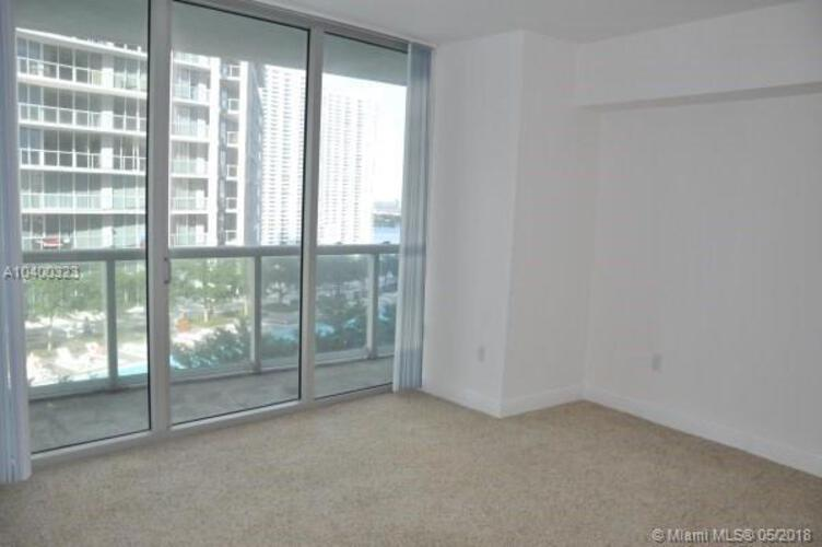 495 Brickell Ave, Miami, FL 33131, Icon Brickell II #1710, Brickell, Miami A10400323 image #8