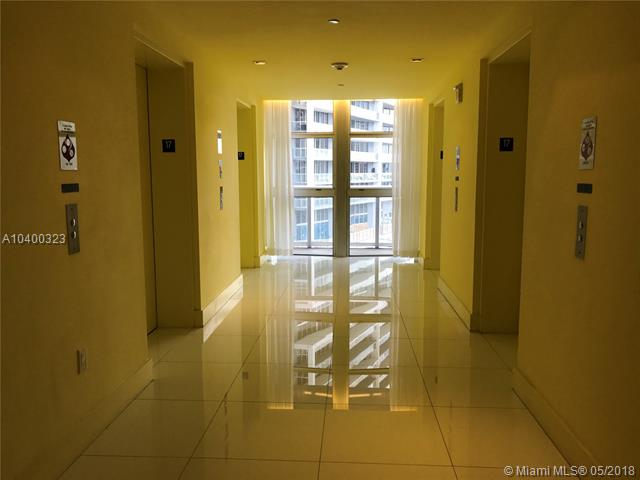 495 Brickell Ave, Miami, FL 33131, Icon Brickell II #1710, Brickell, Miami A10400323 image #13