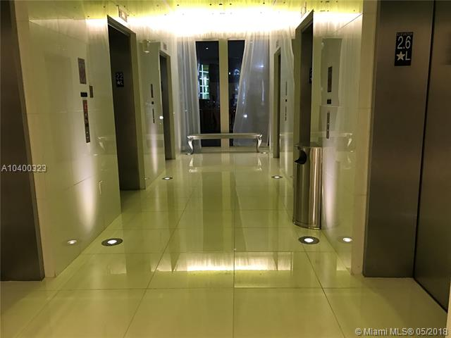 495 Brickell Ave, Miami, FL 33131, Icon Brickell II #1710, Brickell, Miami A10400323 image #16