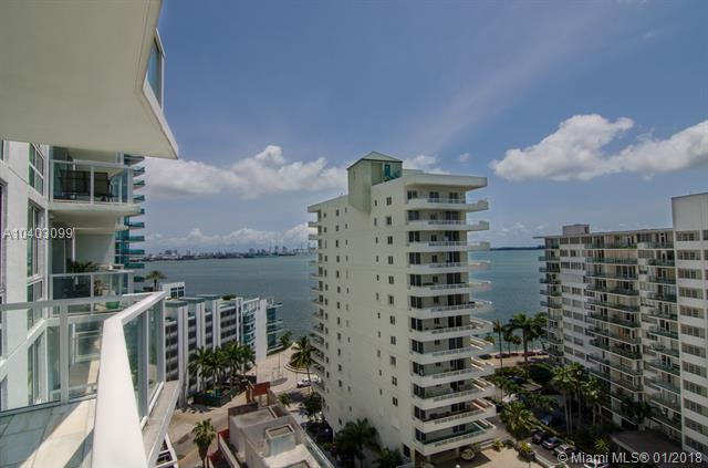 Emerald at Brickell image #16