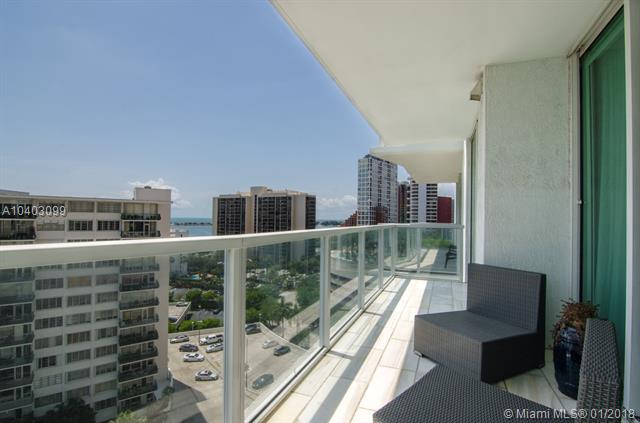 Emerald at Brickell image #17
