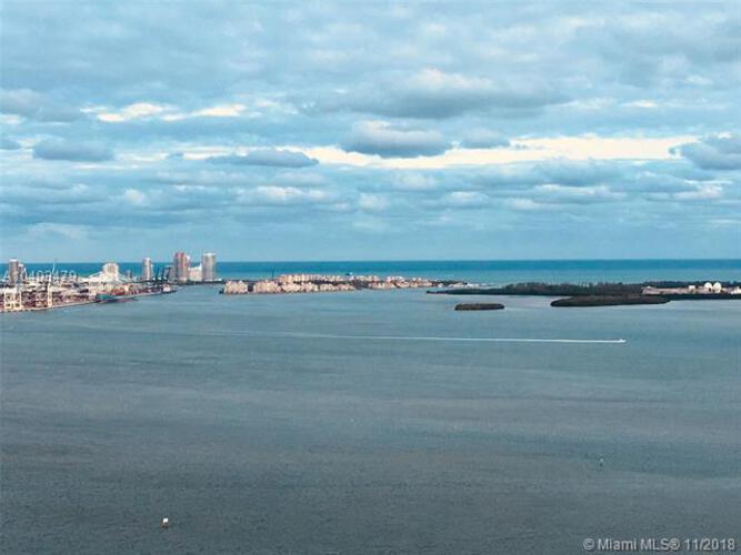 1451 Brickell Avenue, Miami, FL 33131, Echo Brickell #4403, Brickell, Miami A10403479 image #6
