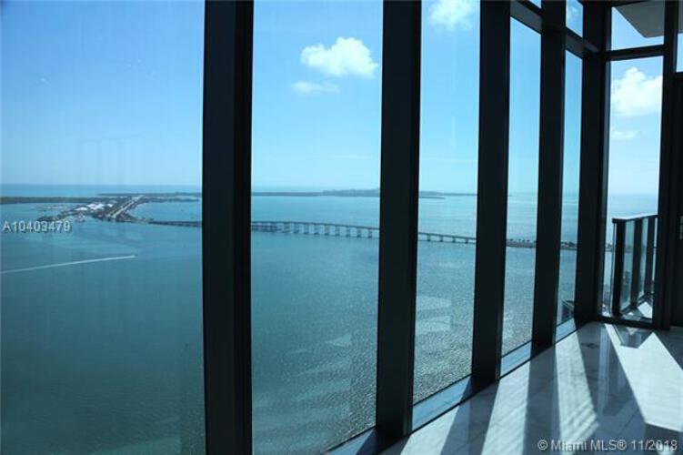 1451 Brickell Avenue, Miami, FL 33131, Echo Brickell #4403, Brickell, Miami A10403479 image #7