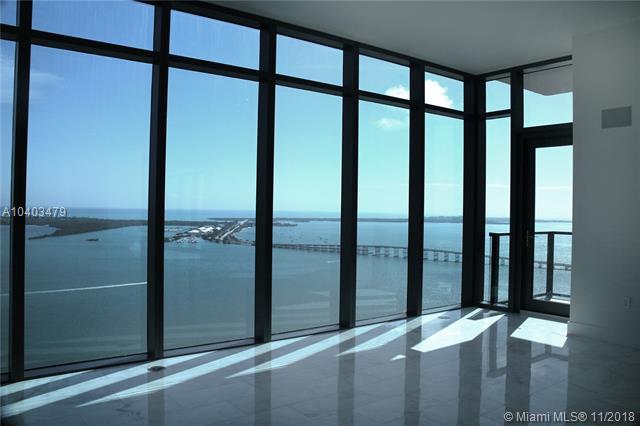 1451 Brickell Avenue, Miami, FL 33131, Echo Brickell #4403, Brickell, Miami A10403479 image #9