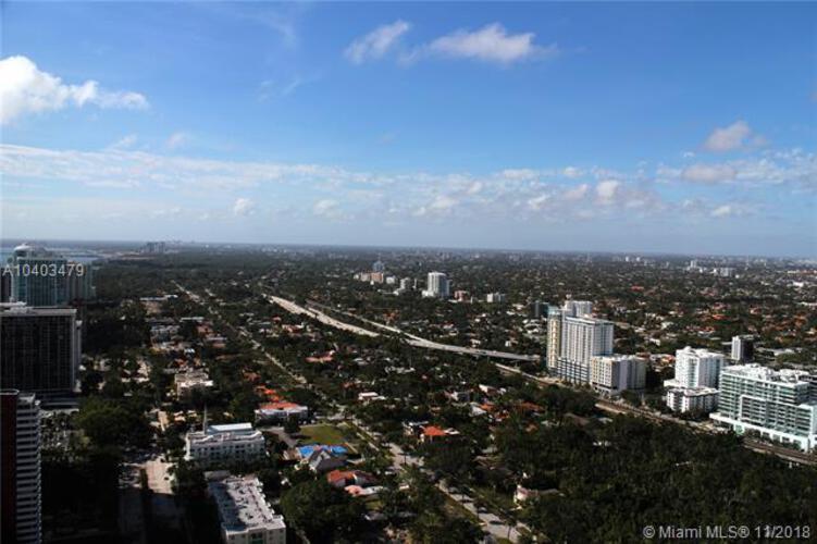 1451 Brickell Avenue, Miami, FL 33131, Echo Brickell #4403, Brickell, Miami A10403479 image #11