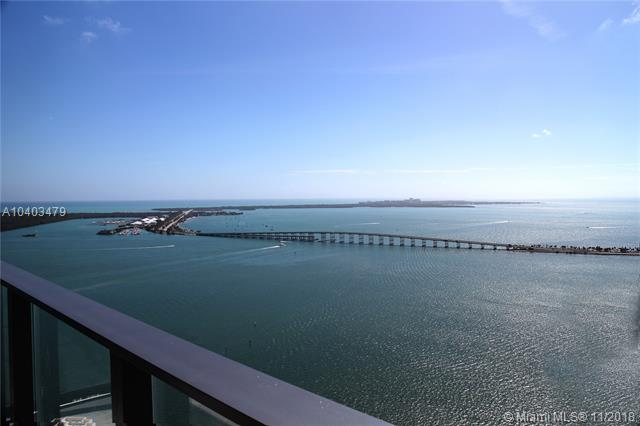 1451 Brickell Avenue, Miami, FL 33131, Echo Brickell #4403, Brickell, Miami A10403479 image #13
