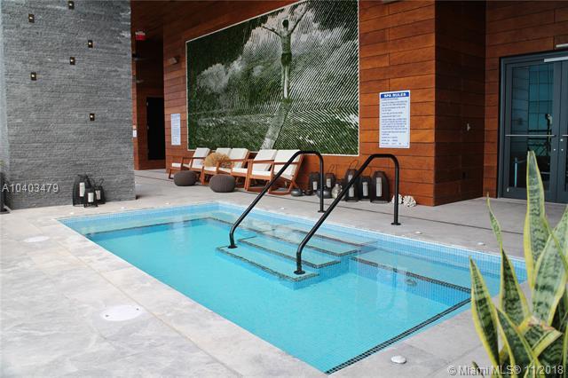 1451 Brickell Avenue, Miami, FL 33131, Echo Brickell #4403, Brickell, Miami A10403479 image #23
