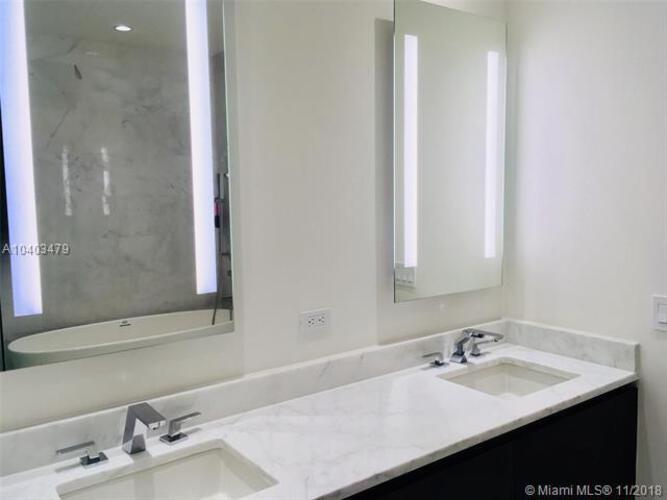 1451 Brickell Avenue, Miami, FL 33131, Echo Brickell #4403, Brickell, Miami A10403479 image #40
