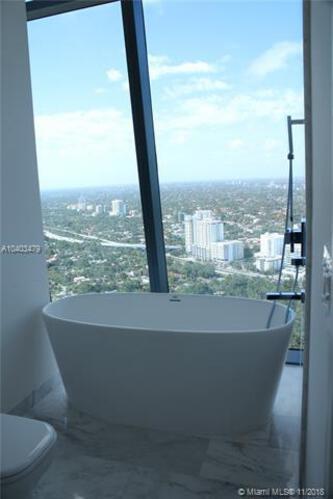 1451 Brickell Avenue, Miami, FL 33131, Echo Brickell #4403, Brickell, Miami A10403479 image #45