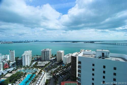 1451 Brickell Avenue, Miami, FL 33131, Echo Brickell #2801, Brickell, Miami A10403856 image #5