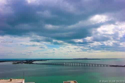 1451 Brickell Avenue, Miami, FL 33131, Echo Brickell #2801, Brickell, Miami A10403856 image #6