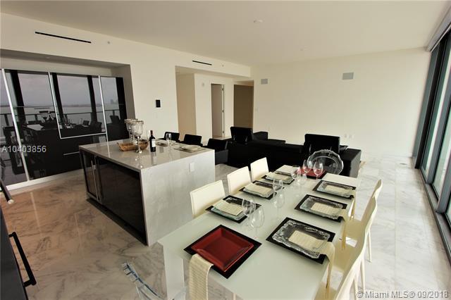 1451 Brickell Avenue, Miami, FL 33131, Echo Brickell #2801, Brickell, Miami A10403856 image #15