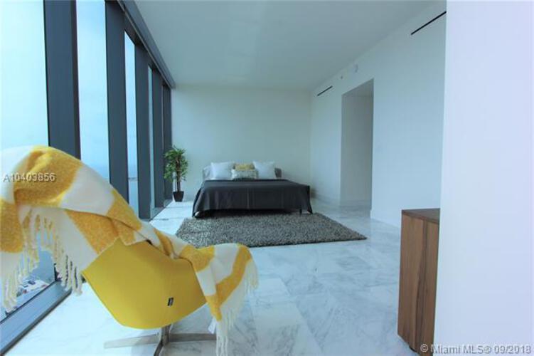 1451 Brickell Avenue, Miami, FL 33131, Echo Brickell #2801, Brickell, Miami A10403856 image #18
