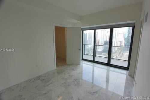 1451 Brickell Avenue, Miami, FL 33131, Echo Brickell #2801, Brickell, Miami A10403856 image #22