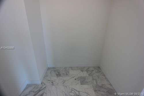 1451 Brickell Avenue, Miami, FL 33131, Echo Brickell #2801, Brickell, Miami A10403856 image #24