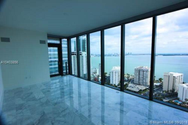 1451 Brickell Avenue, Miami, FL 33131, Echo Brickell #2801, Brickell, Miami A10403856 image #27