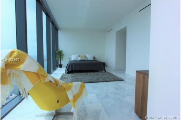 1451 Brickell Avenue, Miami, FL 33131, Echo Brickell #2801, Brickell, Miami A10403860 image #14