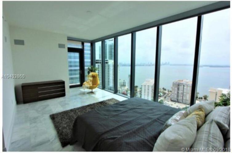 1451 Brickell Avenue, Miami, FL 33131, Echo Brickell #2801, Brickell, Miami A10403860 image #20