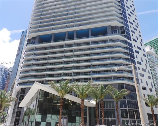 1300 Brickell Bay Drive, Miami, FL 33131, Brickell House #3403, Brickell, Miami A10403969 image #1