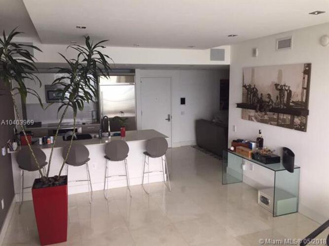1300 Brickell Bay Drive, Miami, FL 33131, Brickell House #3403, Brickell, Miami A10403969 image #5