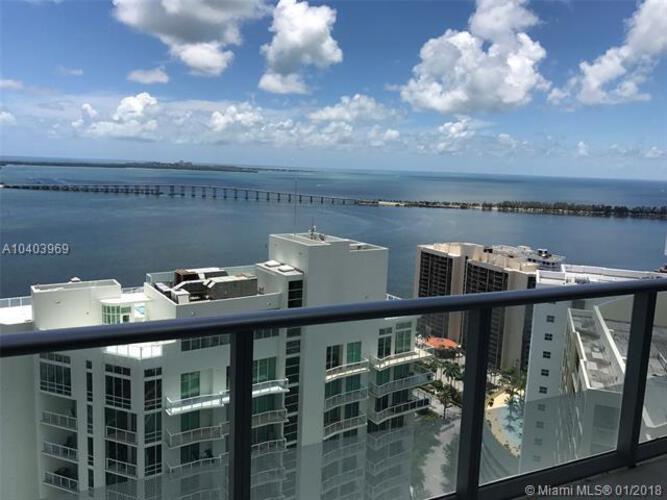 1300 Brickell Bay Drive, Miami, FL 33131, Brickell House #3403, Brickell, Miami A10403969 image #8