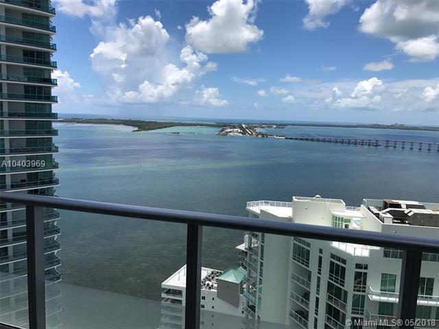 1300 Brickell Bay Drive, Miami, FL 33131, Brickell House #3403, Brickell, Miami A10403969 image #9