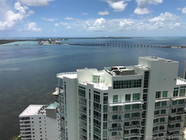 1300 Brickell Bay Drive, Miami, FL 33131, Brickell House #3403, Brickell, Miami A10403969 image #11