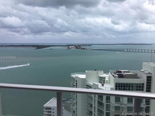 1300 Brickell Bay Drive, Miami, FL 33131, Brickell House #3403, Brickell, Miami A10403969 image #12