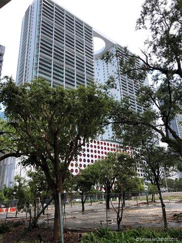 500 Brickell Avenue and 55 SE 6 Street, Miami, FL 33131, 500 Brickell #3004, Brickell, Miami A10404918 image #1