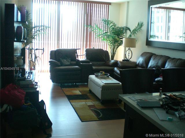 500 Brickell Avenue and 55 SE 6 Street, Miami, FL 33131, 500 Brickell #3004, Brickell, Miami A10404918 image #3