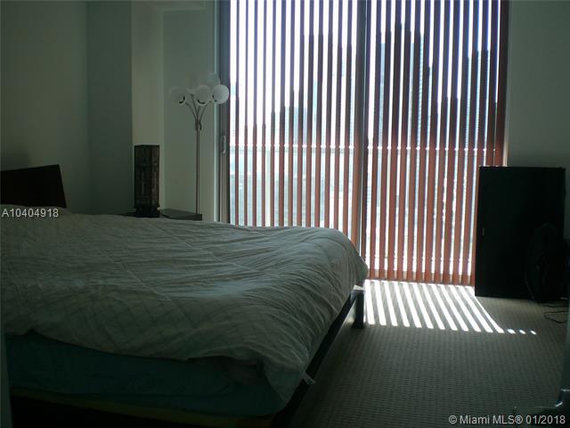 500 Brickell Avenue and 55 SE 6 Street, Miami, FL 33131, 500 Brickell #3004, Brickell, Miami A10404918 image #6